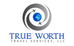 True Worth Travel Services